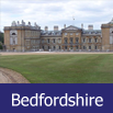 Days Out in Bedfordshire