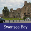 Christian Bookshops in Swansea & Neath Port Talbot
