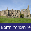Christian Bookshops in North Yorkshire