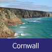 Christian Bookshops in Cornwall