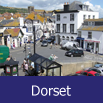 Christian Bookshops in Dorset