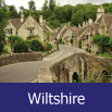 Christian Bookshops in Wiltshire