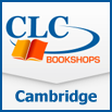 CLC Bookshop, Cambridge