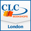 CLC Bookshop, London