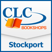 CLC Bookshop, Stockport