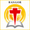 The Evangelical Movement of Wales, Bangor