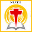 The Evangelical Movement of Wales, Neath