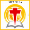 The Evangelical Movement of Wales, Swansea