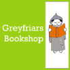 Greyfriars Christian Bookshop, Reading