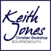 Keith Jones Bookshop, Bournemouth