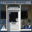 Lighthouse Bookshop, Highworth