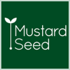 Mustard Seed Bookshop - Marlborough
