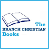 The Branch Christian Books, Dewsbury