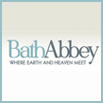 Bath Abbey Shop – Bath