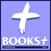 BOOKS Plus – Gloucester