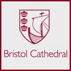 Cathedral Gift Shop – Bristol