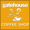 The Gatehouse Coffee and Books – Yate