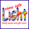 The Light Family Books and Gifts – Stonehouse