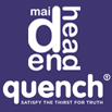 Quench – Maidenhead