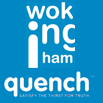 Quench – Wokingham