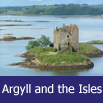 uk-christain-bookshops-argyll-and-the-isles