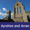 uk-christain-bookshops-ayrshire-and-arran