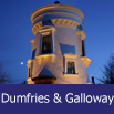 uk-christain-bookshops-dumfries-and-galloway