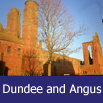 uk-christain-bookshops-dundee-and-angus