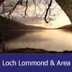uk-christain-bookshops-lock-lomond