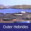 uk-christain-bookshops-outer-hebrides