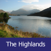 uk-christain-bookshops-the-highlands