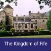 uk-christain-bookshops-the-kingdom-of-fife