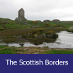 uk-christain-bookshops-the-scottish-borders