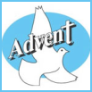 Advent, Christian Prayer Ministry and Book Shop, Tywyn