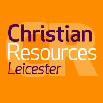 Christian Resources Leicester