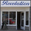 Revelation Christian Bookshop, Barmouth