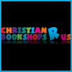 Christian Bookshops 'R' Us