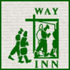Way Inn Christian Centre, Berkhamstead
