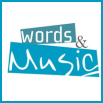 Words & Music, Congleton