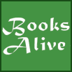 Books Alive, Brighton & Hove