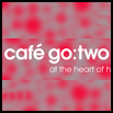 Cafe Go To, Henley on Thames
