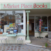 Market Place Books, Kendal