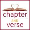 Chapter and Verse Bookshop