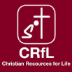 Christian Resources for All