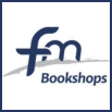 The Faith Mission Bookshop