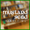Mustard Seed Book & Gift Shop, Perth
