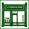 Cornerstone Books and Gifts, Ulverston