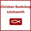 Letchworth Christian Bookshop