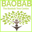 The Baobab Tree Centre, Chatham