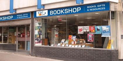 Clc Bookshop